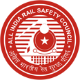 Rail e-Security Solutions